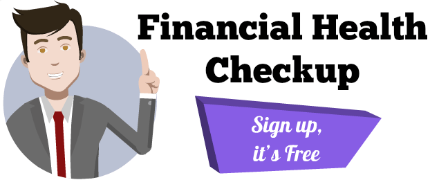 financial-health-chckup