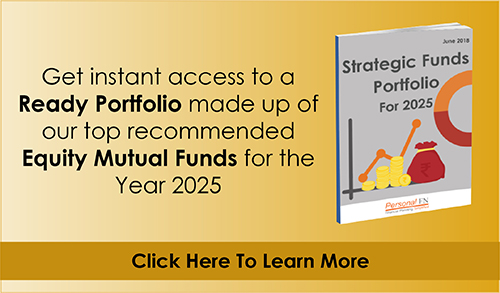 Here's How HUFs Can Invest In Mutual Funds…