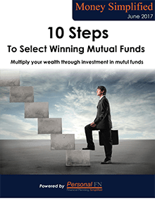 10_Steps_to_Select_Winning_Mutual_Funds