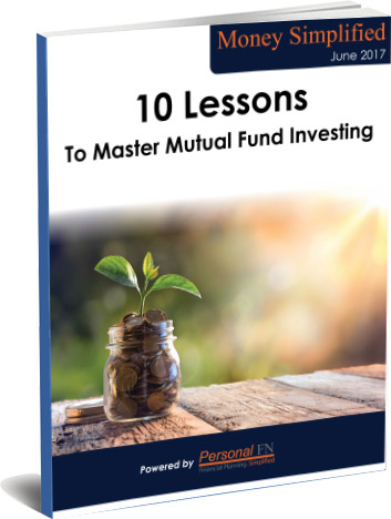 10 Lessons To Master Mutual Fund Investing