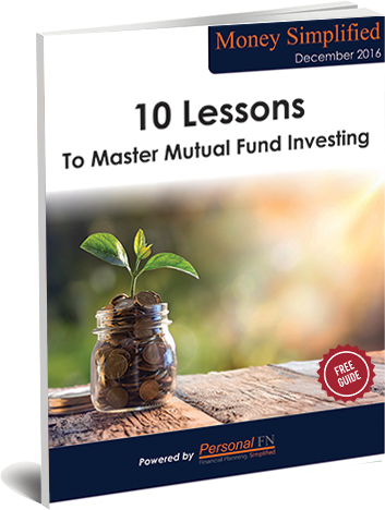 10-lesson-to-master-mutual-fund