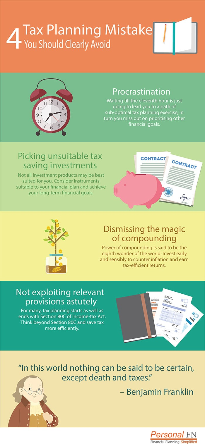 4-Tax-Planning-Mistakes