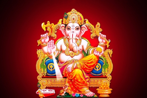 8 Great Investment Lessons To Learn From Lord Ganesha