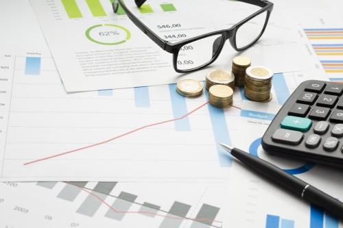 Mirae Asset Emerging Bluechip Fund: Rising to its Glory