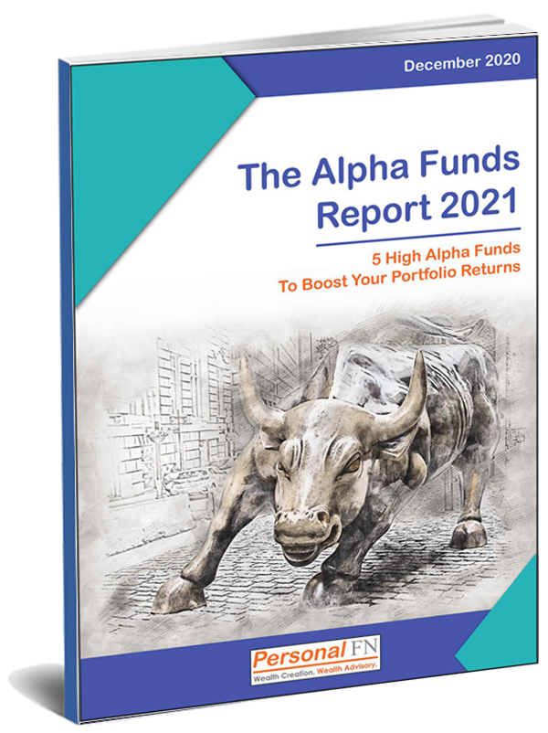 Undiscovered Equity Funds