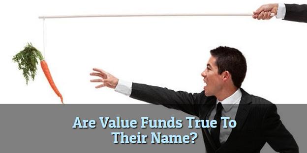 Are-Value-Funds-Hogwash