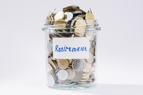 Are You Following the Necessary Discipline When Planning Your Retirement