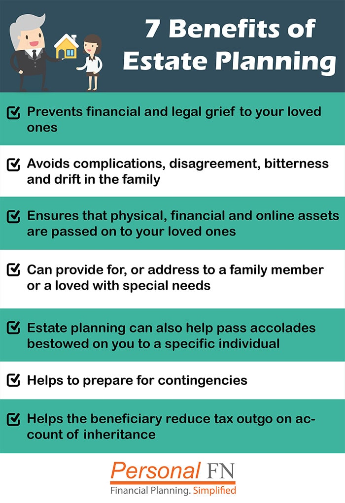 Benefits-of-Estate-Planning