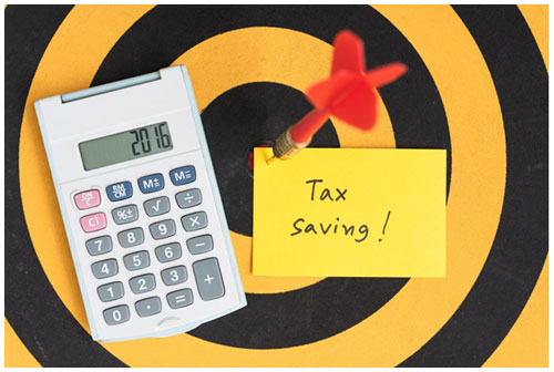 Best ELSS for Tax Planning in 2020