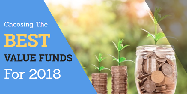 Best-Value-Funds-For-2018