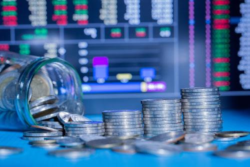 Can A Quantitative Model Work Wonders For Tata Quant Fund?