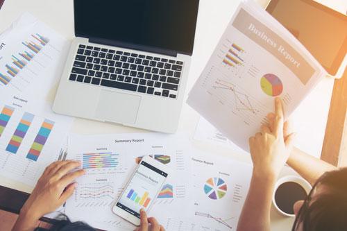 Canara Robeco Emerging Equities Fund: Identifying Leaders of Tomorrow