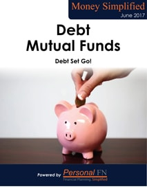 Debt Mutual Fund Guide