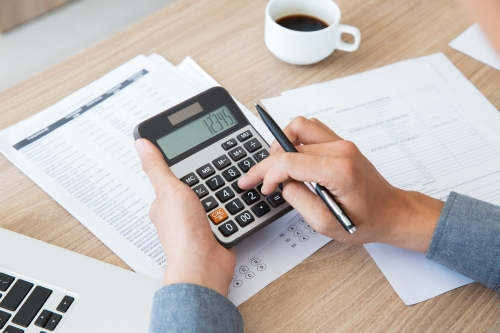 Dividend Tax Liability May Be Shifted From Companies to Investors, Here's Why