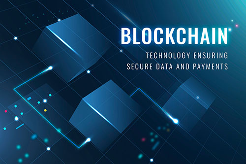 Does It Make Sense to Invest In a 'Blockchain Fund'? Know Here...