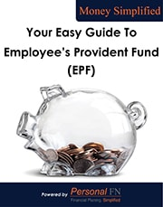 Employees' Provident Fund Guide