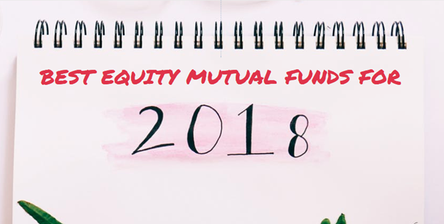 Equity Mutual Funds for 2018