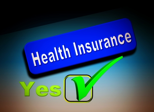 Good News A Common Platform To Settle Your Health Insurance Claim