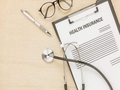 HealthInsurancePolicyholdersCanNowSelectTPAofTheirChoice