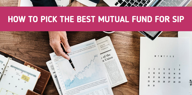 Top 10 Mutual Funds For SIP: Don't Ask Alexa Or Google