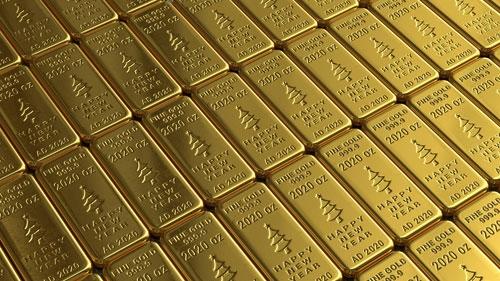How Qasem Soleimani's Killing Will Impact Gold Prices