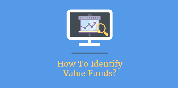 How-to-identify-value-funds