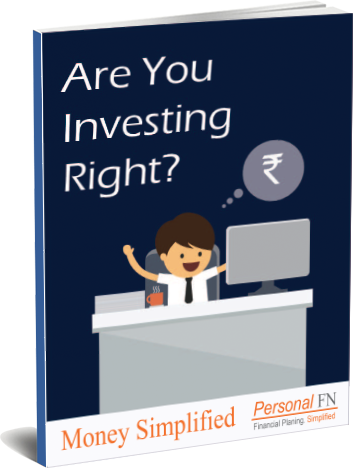 Are You Investing Right