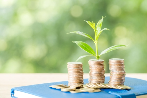 Looking for Best Value Funds to Invest in 2020?