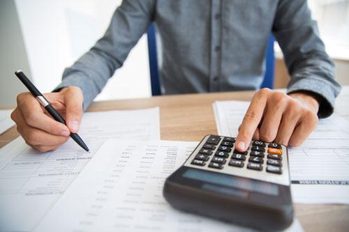 Mirae Asset Tax Saver Fund: Soaring High Through Growth Stocks