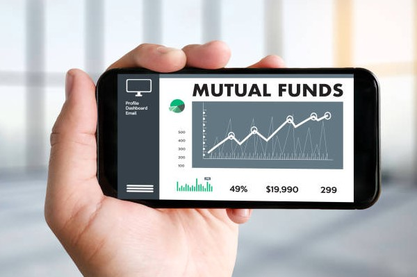 TopMutual Funds