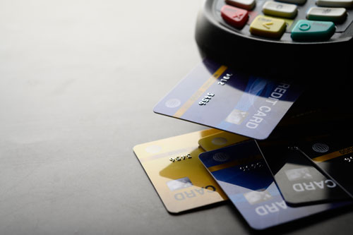 New Measures from RBI Could Make Your Debit, Credit Card More Secure