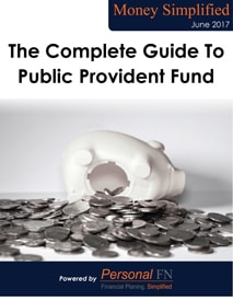 Public Provident Fund (PPF) Guide