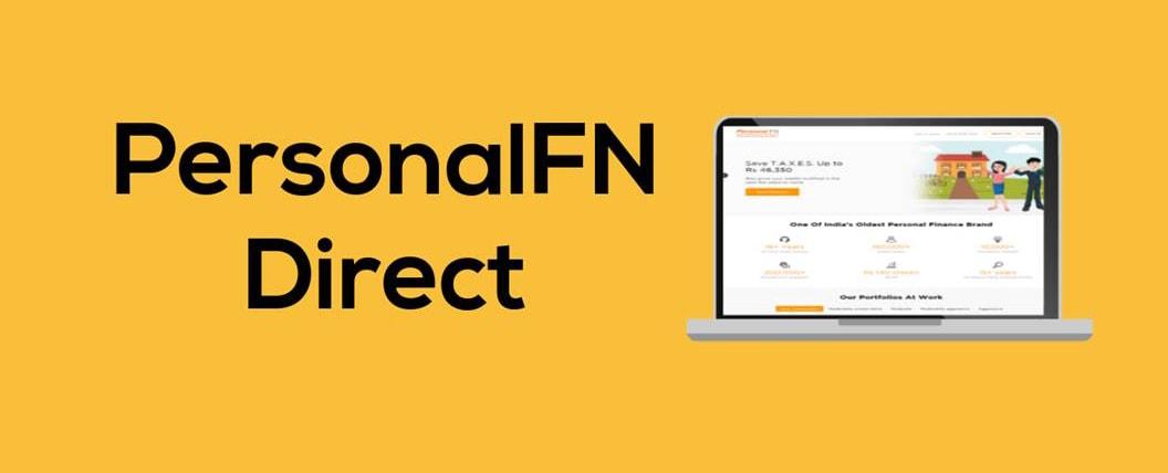 PersonalFN-Direct