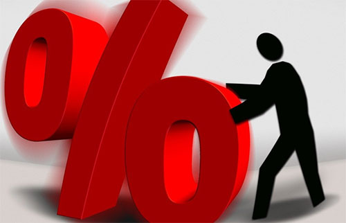 RBI Kept Policy Rates Unchanged