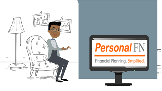 Retirement Planning With PersonalFN