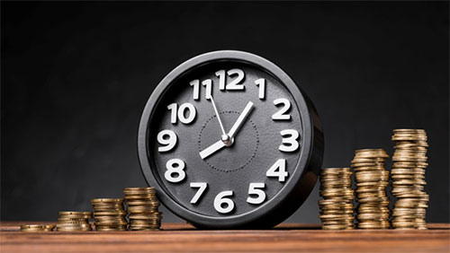 Right Time to Invest In Dynamic Bond Funds? Know Here…