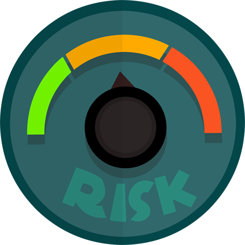 Risk-Return1509