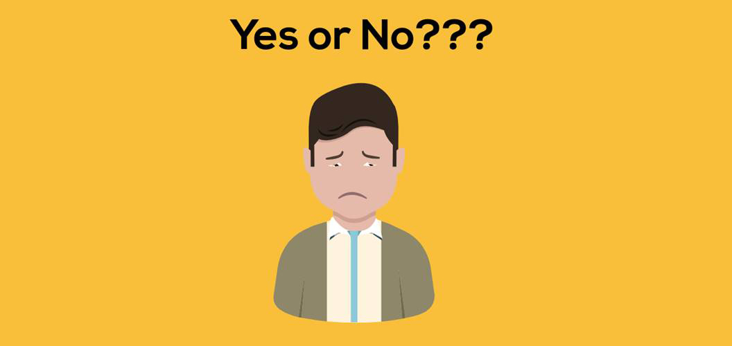 Robo-Advisor-yes-or-no