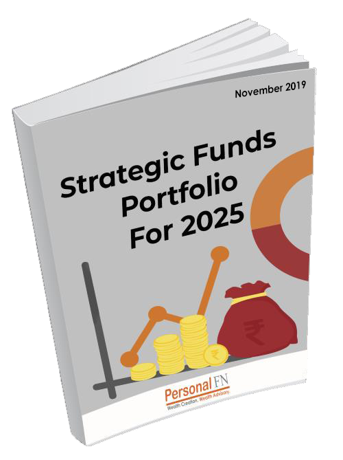 Strategic Funds Portfoli
