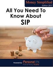 Super Investment Portfolio Guide