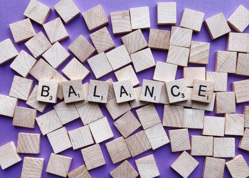 ITI Balanced Advantage Fund: Provide Right Balance To The Portfolio?