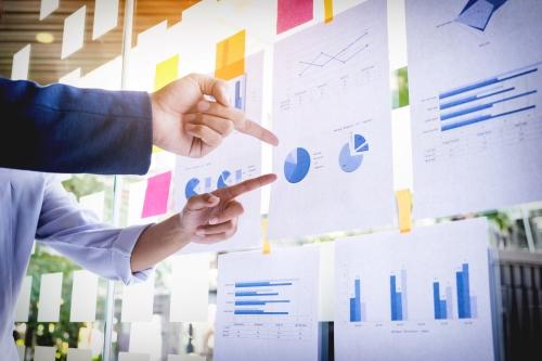 Sundaram Arbitrage Fund: Arbitrage Strategies to Provide Opportunity?
