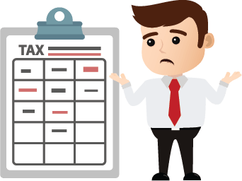 What-is-Tax-Planning