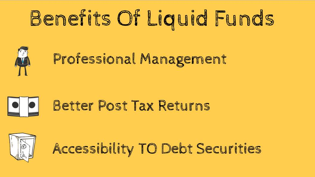 Why-Invest-In-Liquid-Funds