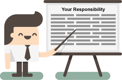 Your-Responsibility