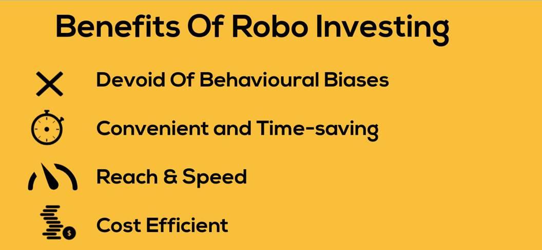 benefites-of-robo-investing