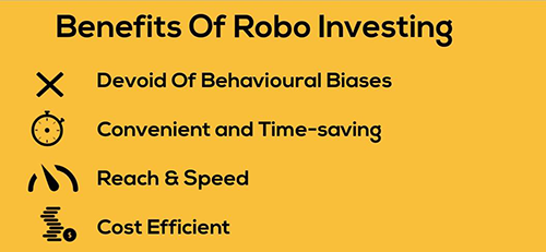 About Robo-Investing]