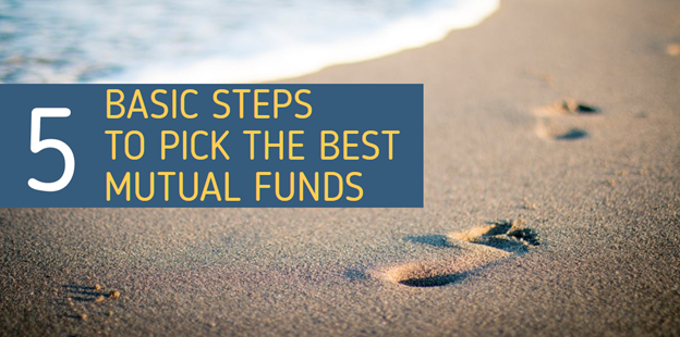 5-Basic-Steps-for-Best-Mutual-Funds