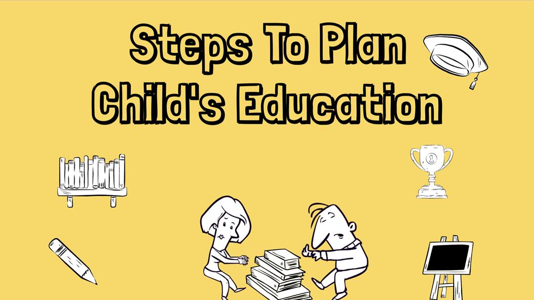 Child's Education Needs