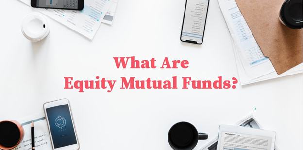 equity-mutual-fund